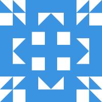 3abddab52157f89bf182289977fed361