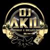 DJ AKIL's Photo