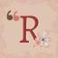 Ashmita | thefictionaljournal