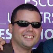 Javier Cánovas Izquierdo