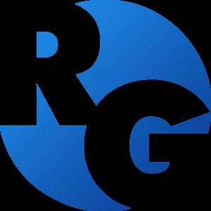 Ric Glass