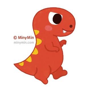 MinyMin