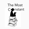 the most constant