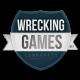 WGC GeekGarage