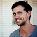 avatar for Renato Rodrigues
