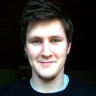 avatar for Michael Harrison