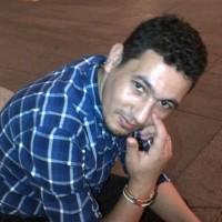 Khalfaoui Tarek