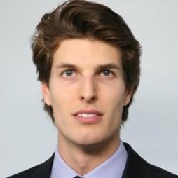 avatar for Laurent de Béchade