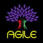 View agilexps's Profile