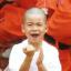 Vũ Tiến Long - (26 tuổi) Cao Bằng