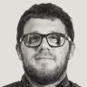 Civita D'Antino. scongiurato il pericolo di dissesto finanziario