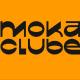 Moka Clube