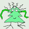 Avatar von J-tonnik