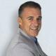 Jose Antonio Gomez Lopez