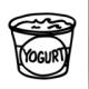 yogurthater
