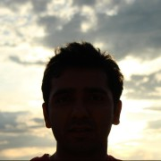 Yogesh Pandit