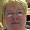 Carol Williams's profile picture