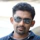 Arun Kalarathnam