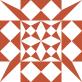 gravatar for emile.cavalet_giorsa