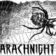 Arachnight