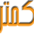 abenjabr
