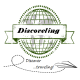 discoveling