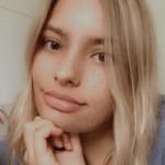 avatar for Grace Clegg