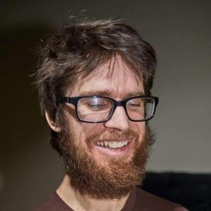 Daniel Bagley
