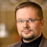 Finn Arne Jørgensen