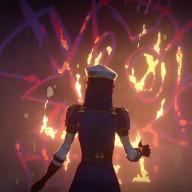 PandaGal99