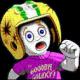 Chad Catlett's avatar