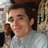Stephane Corlosquet