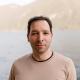 Kerim Satirli's avatar