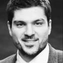 avatar for Olivier Bourgoin