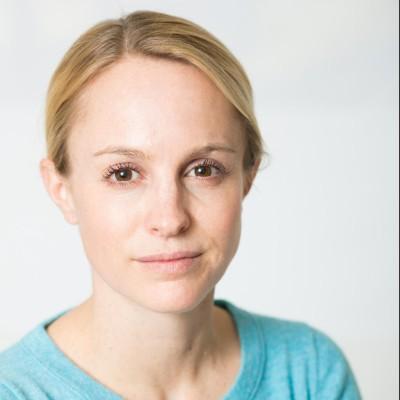 Erika Boissiere