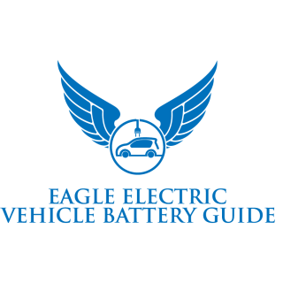 Eagle Electric Vehicle Battery Guide