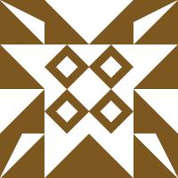 gravatar for piotr.majewski