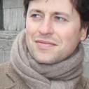 avatar for Hugo Bony