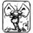 Sonale avatar image