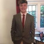 avatar for Piers Dunham