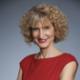 Gail Zugerman