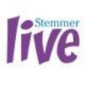 Stemmer-live