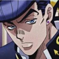 troglotit avatar