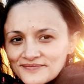 Ruxandra Constantinescu