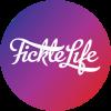 FickleLife