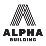 Alpha Building – Custom Home Builders