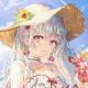 dragontailfanYT's avatar