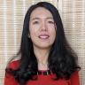 Dr. Xiujiao Gao 高秀娇 Profile Image