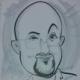 Eran Ben-Shahar's avatar