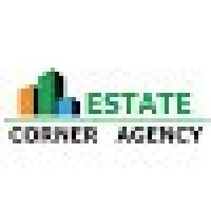 Estate corner Agency